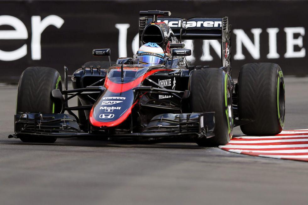Gran Premio de Mónaco 2015 1432348156_443653_1432363652_noticia_grande