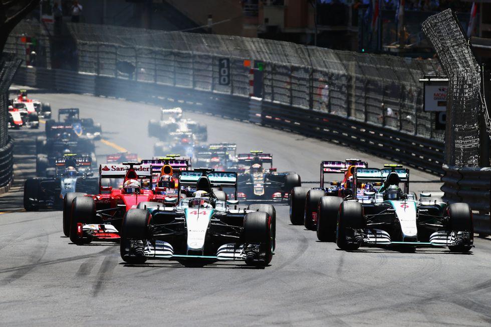 Gran Premio de Mónaco 2015 - Página 2 1432450344_258540_1432471900_noticia_grande