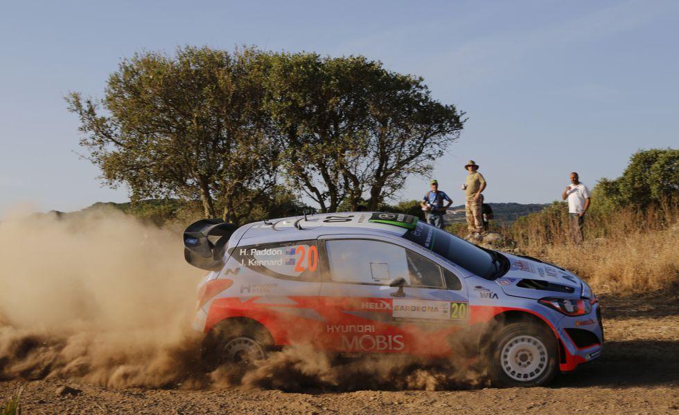 Rallye de Italia 2015 1434135301_094949_1434135386_noticia_grande