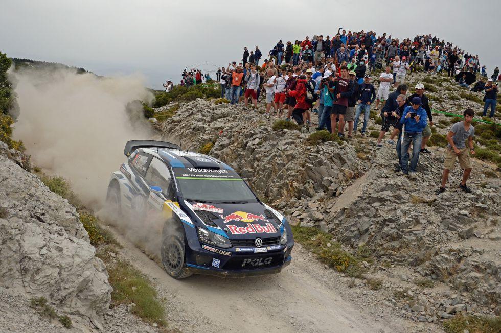 Rallye de Italia 2015 1434219083_221906_1434219148_noticia_grande