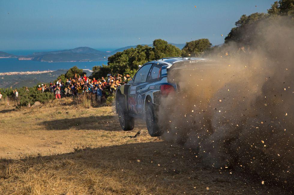Rallye de Italia 2015 1434280614_095247_1434280682_noticia_grande
