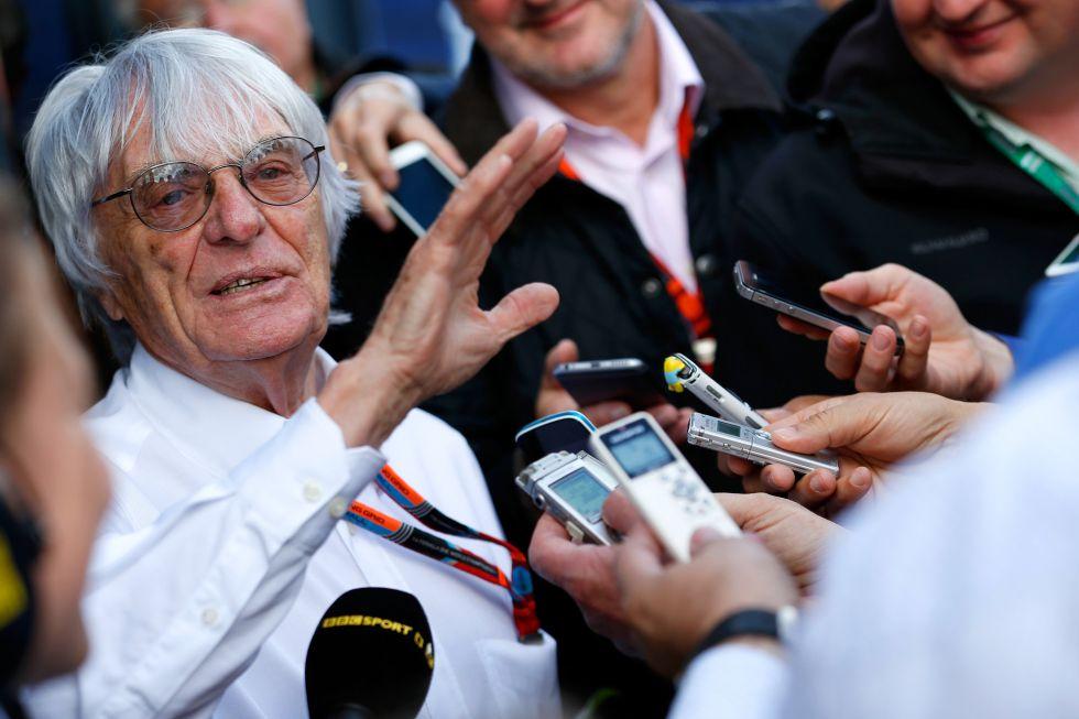 Gran Premio de Austria 2015 1434829030_243902_1434829096_noticia_grande