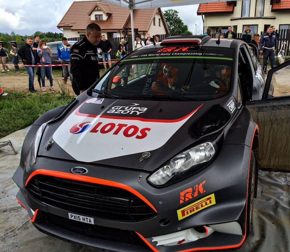 Rallye, NOTICIAS VARIAS 2015 1435833726_850213_1435833797_noticia_grande