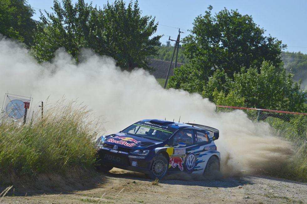 Rallye, NOTICIAS VARIAS 2015 1435864557_712492_1435864627_noticia_grande