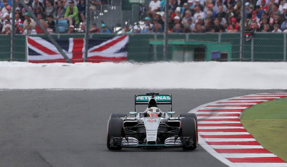 Gran Premio de Gran Bretaña 2015 - Página 2 1436083254_529792_1436103526_noticia_grande
