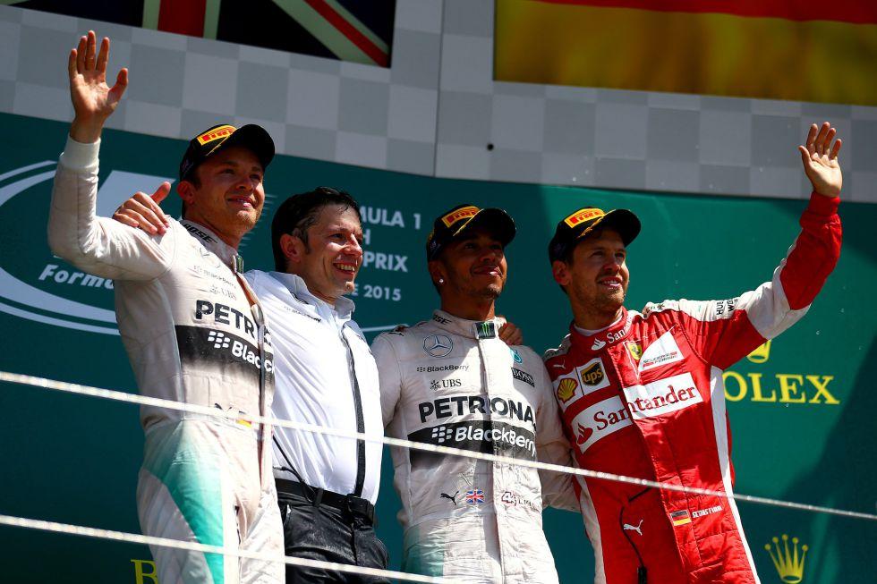Gran Premio de Gran Bretaña 2015 - Página 2 1436138479_226247_1436138617_noticia_grande