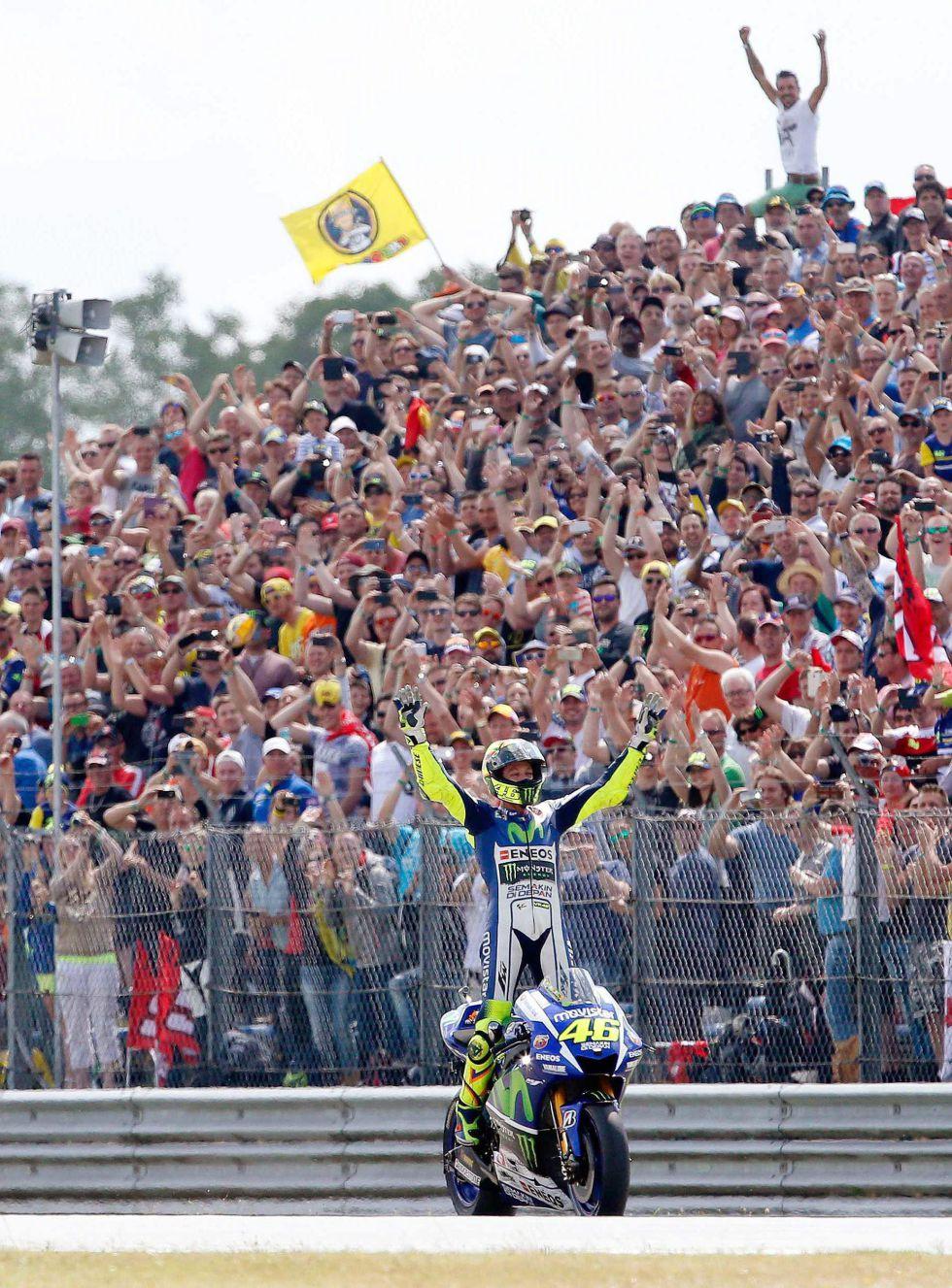 Gran Premio de Alemania 2015 1436356108_854002_1436356196_noticia_grande