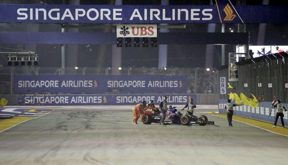 Gran Premio de Singapur 2015 - Página 2 1442765518_984500_1442765727_noticia_grande