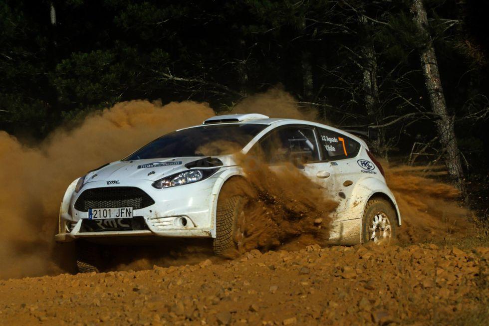 Rallye, noticias varias 2016 - Página 8 1456509843_671825_1456509925_noticia_grande