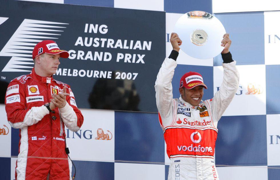 Gran Premio de Australia 2016 1458116671_694296_1458117031_noticia_grande