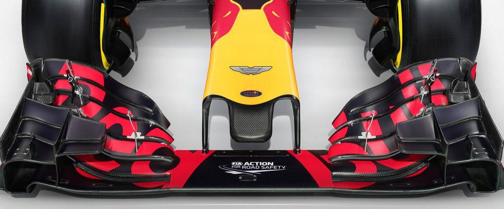 Gran Premio de Australia 2016 1458203934_451468_1458204127_noticia_grande