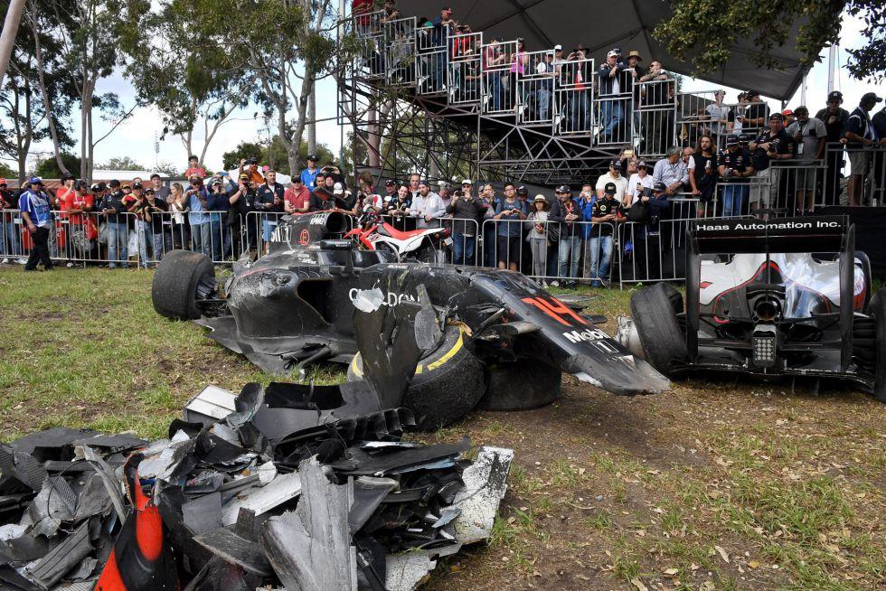 Gran Premio de Baréin 2016 1458852621_581031_1458852731_noticia_grande