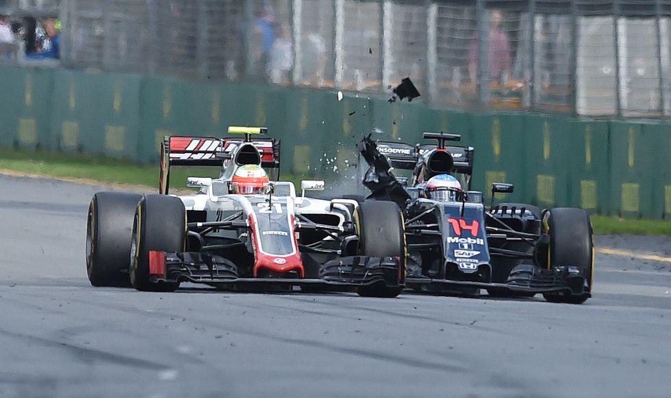 Gran Premio de Baréin 2016 1459101875_137002_1459101924_noticia_grande