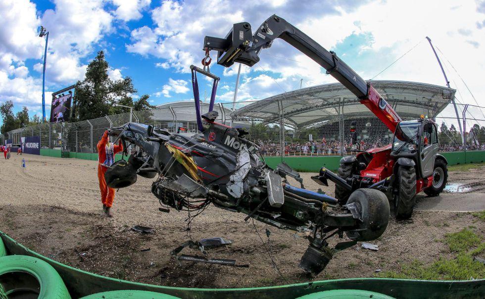 Gran Premio de Baréin 2016 1459268075_294911_1459268210_noticia_grande