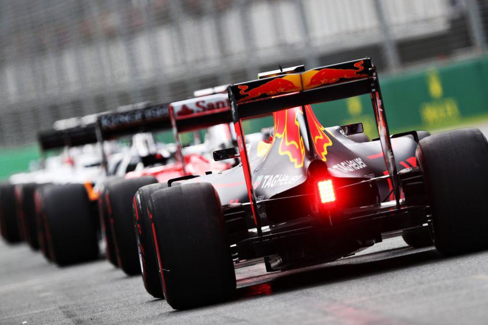 Gran Premio de Baréin 2016 1459507339_784948_1459508006_noticia_grande