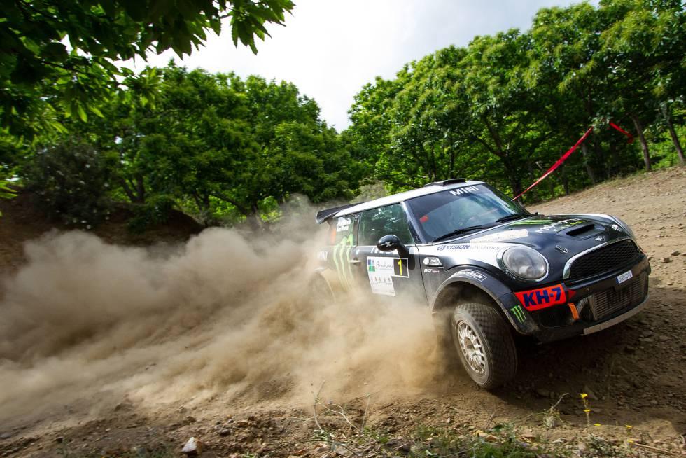 Rallye, noticias varias 2016 1460009117_065969_1460009192_noticia_grande