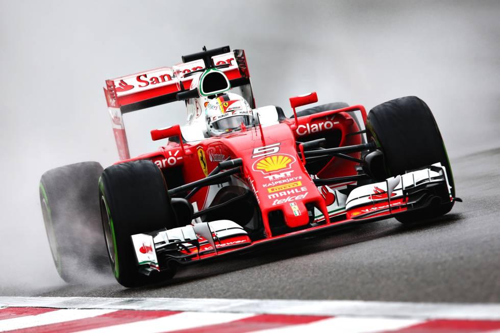 Gran Premio de China 2016 - Página 2 1460783988_978370_1460784049_noticia_grande