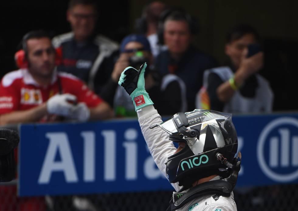 Gran Premio de China 2016 - Página 2 1460784736_673863_1460796891_noticia_grande