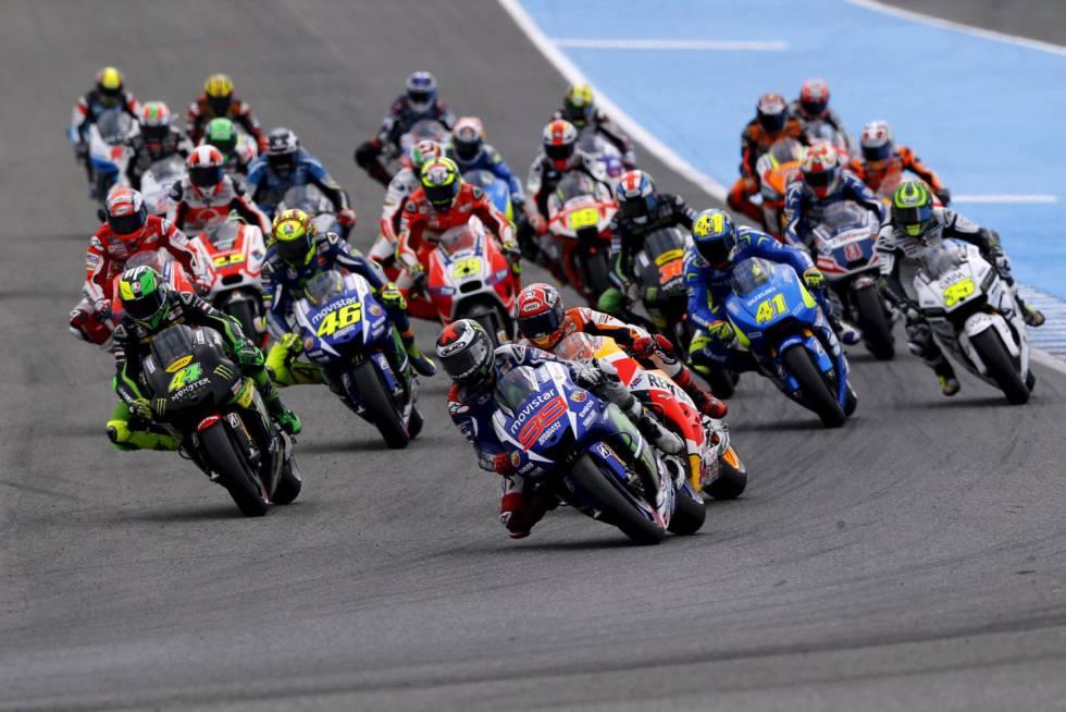 Gran Premio de España 2016 1461406312_125618_1461406701_noticia_grande