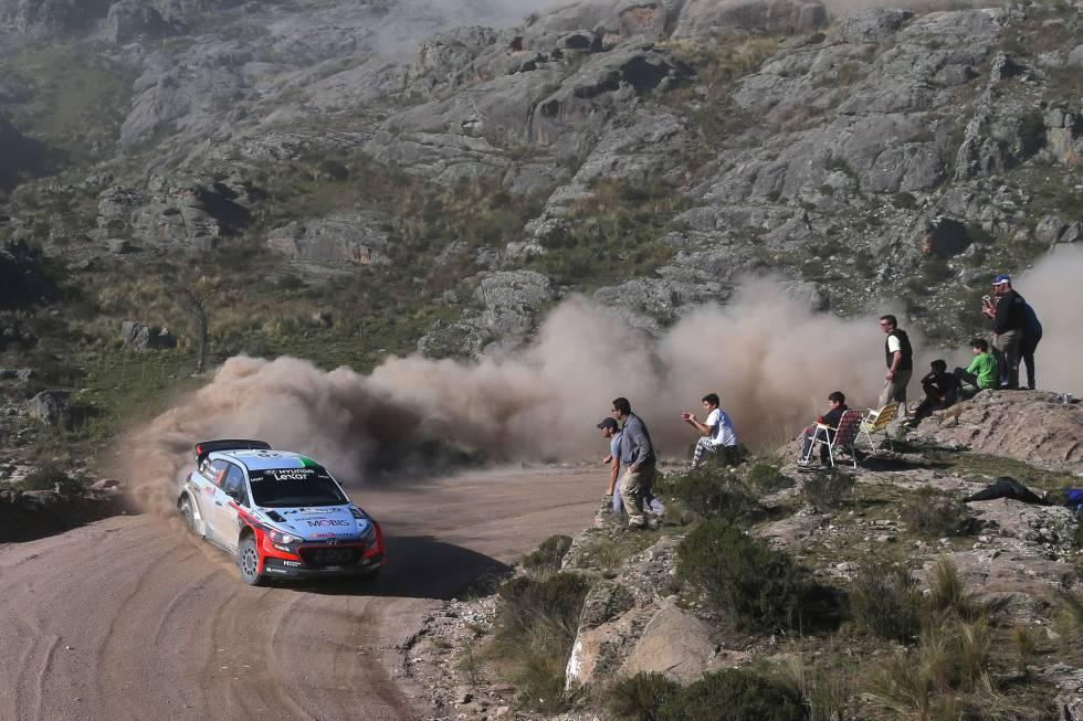 Rallye, noticias varias 2016 - Página 2 1461516719_749869_1461516860_noticia_grande