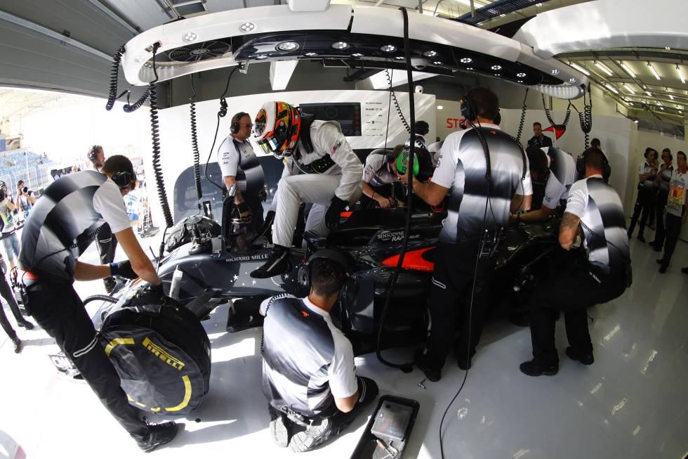 Gran Premio de Rusia 2016 1461662380_437844_1461662836_noticia_grande