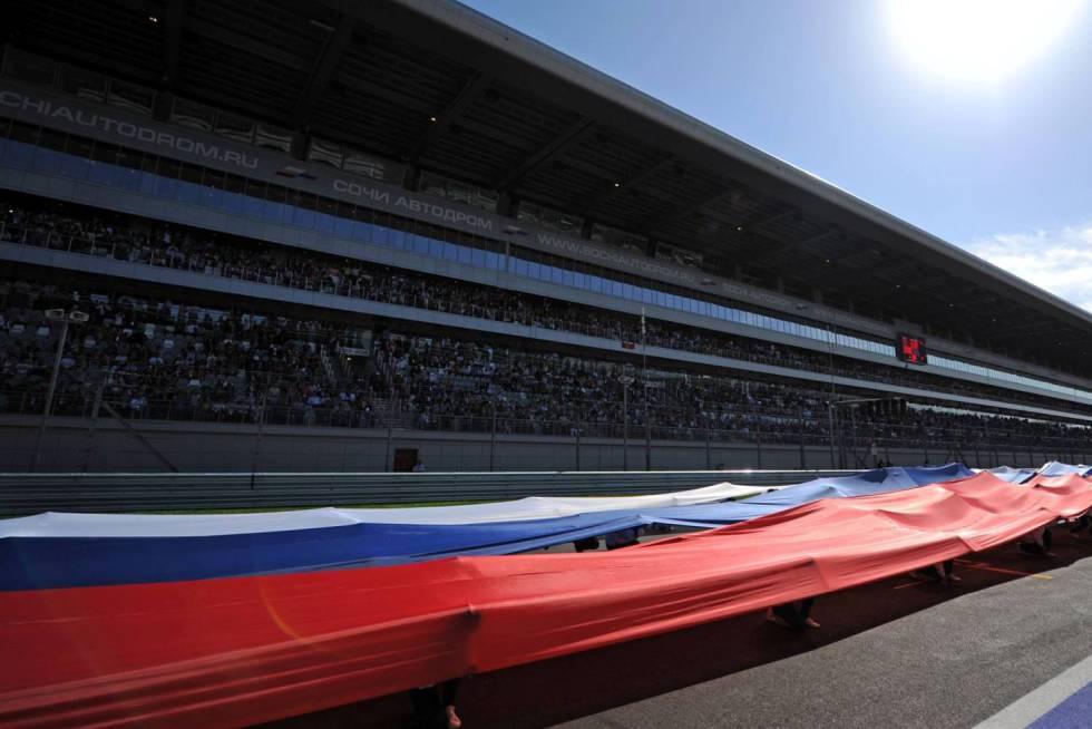 Gran Premio de Rusia 2016 1461743057_652537_1461743497_noticia_grande