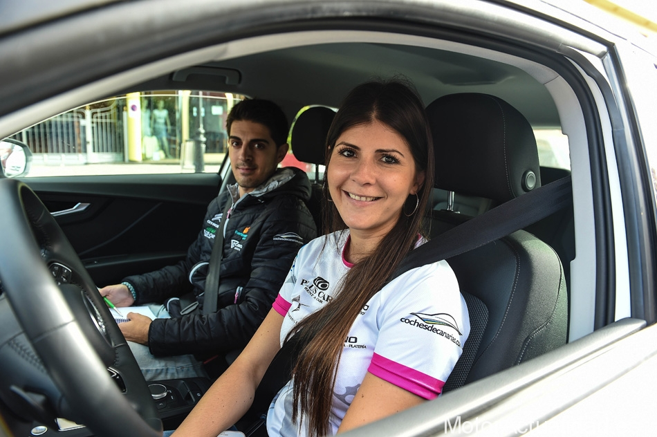 ERC + CERA: 42º Rallye Islas Canarias [3-5 Mayo] - Página 2 JSD_4427