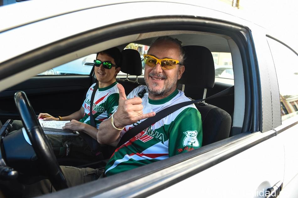ERC + CERA: 42º Rallye Islas Canarias [3-5 Mayo] - Página 2 JSD_4453