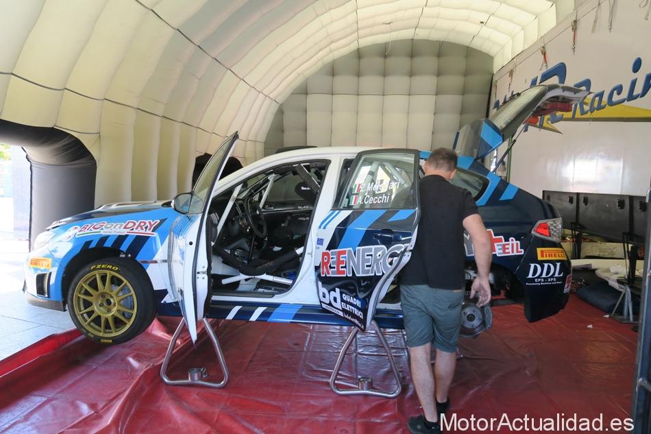 ERC + CERA: 42º Rallye Islas Canarias [3-5 Mayo] - Página 2 IMG_3660