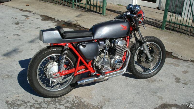 mono de merde, xl 1978, ou mon racer pour 50e - Page 2 Cb750_custom_cafe_racer