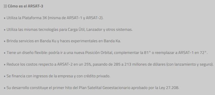 NOTICIAS DEL ÁMBITO ESPACIAL ARGENTINO. - Página 4 Cuadro%202%20satelital
