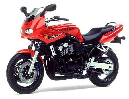 T - Stránka 2 Yamaha-FZS600Fazer-98-99