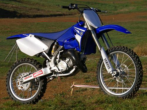 T - Stránka 2 Yamaha-YZ125-08