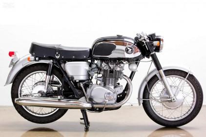CB 450 Café Racer Honda-CB450-Black-Bomber1-422x281