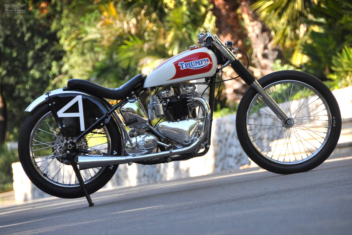 Made in England  - Page 5 Triumph-650-Salt-Flats-Racer1