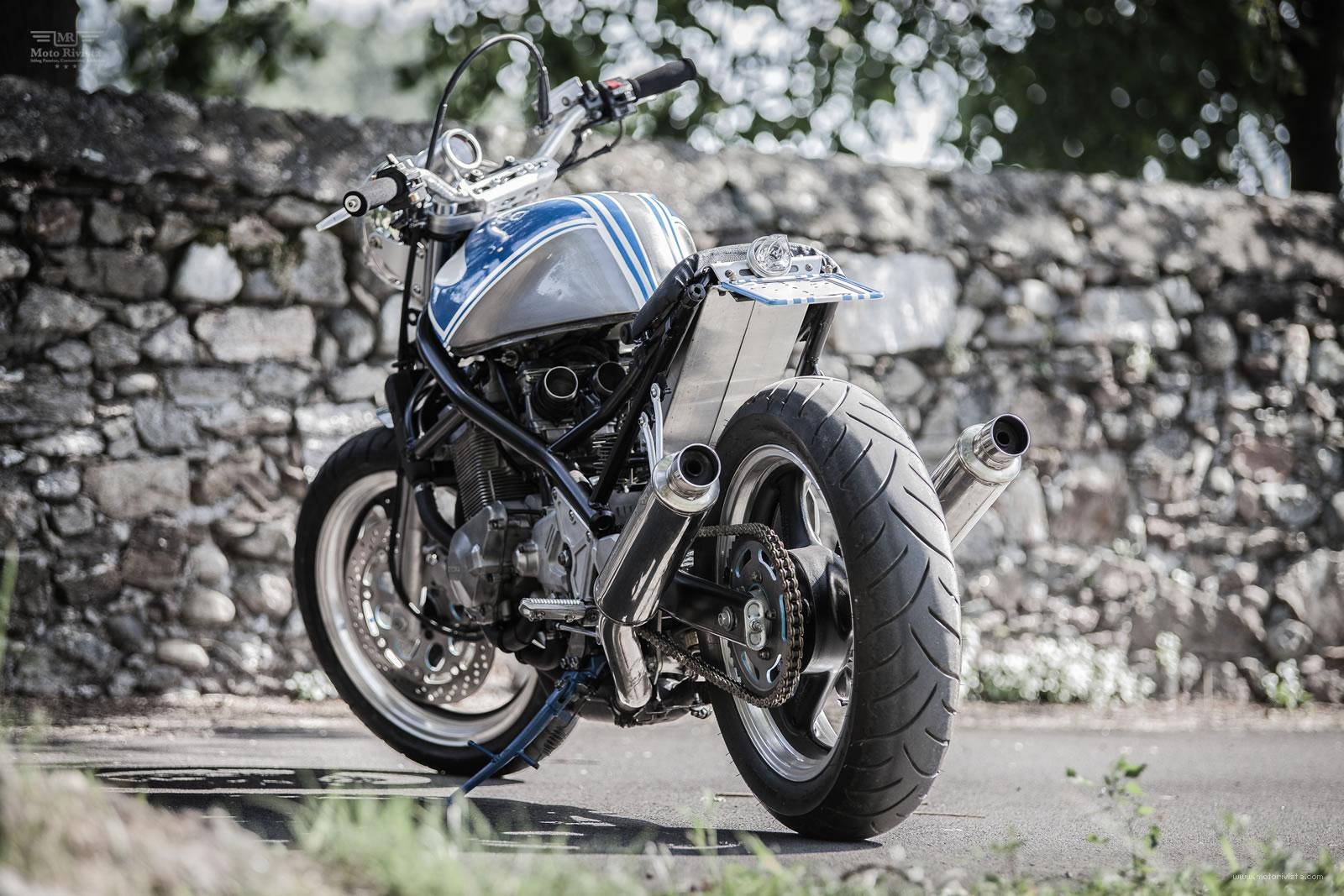 Bandits raras vistas por ahí (web) Italian-custom-Suzuki-GSF400-2