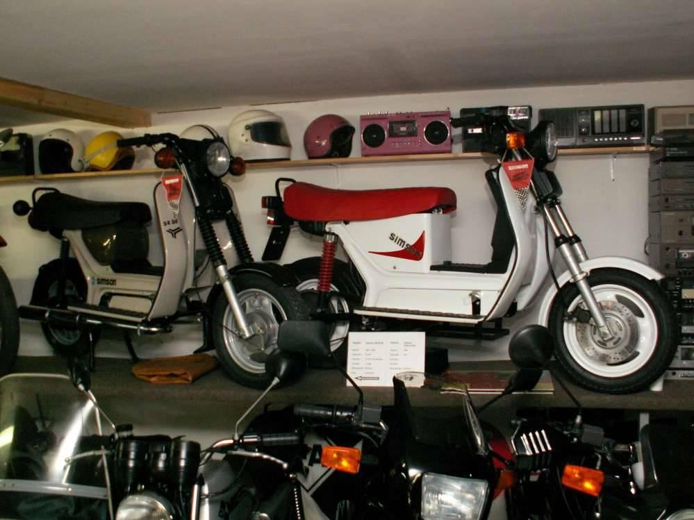 Musées de la moto etc. - Page 3 242