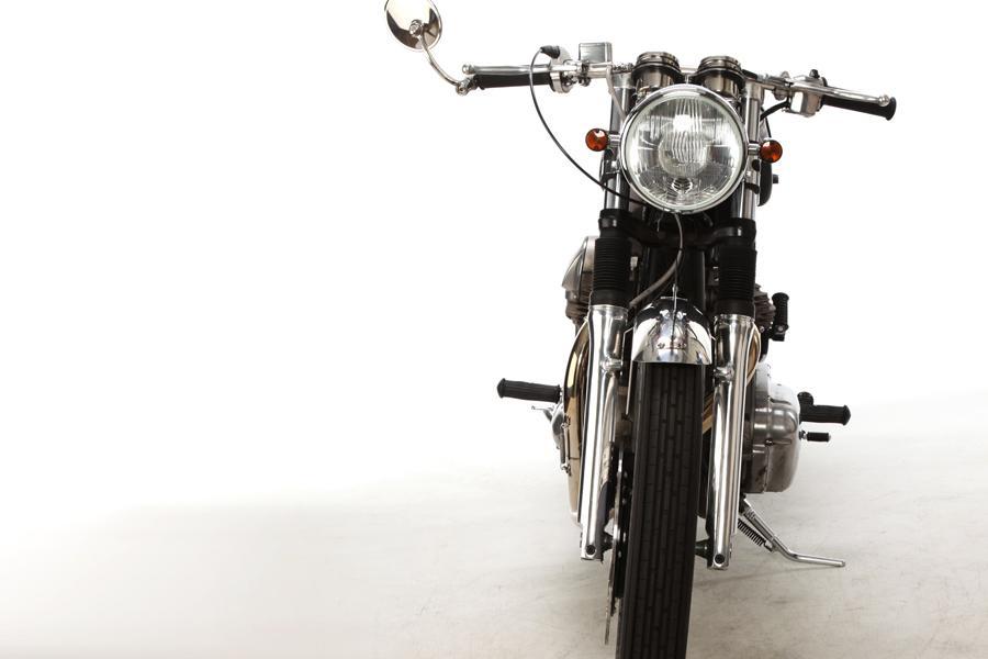W650 W650-Custom_01
