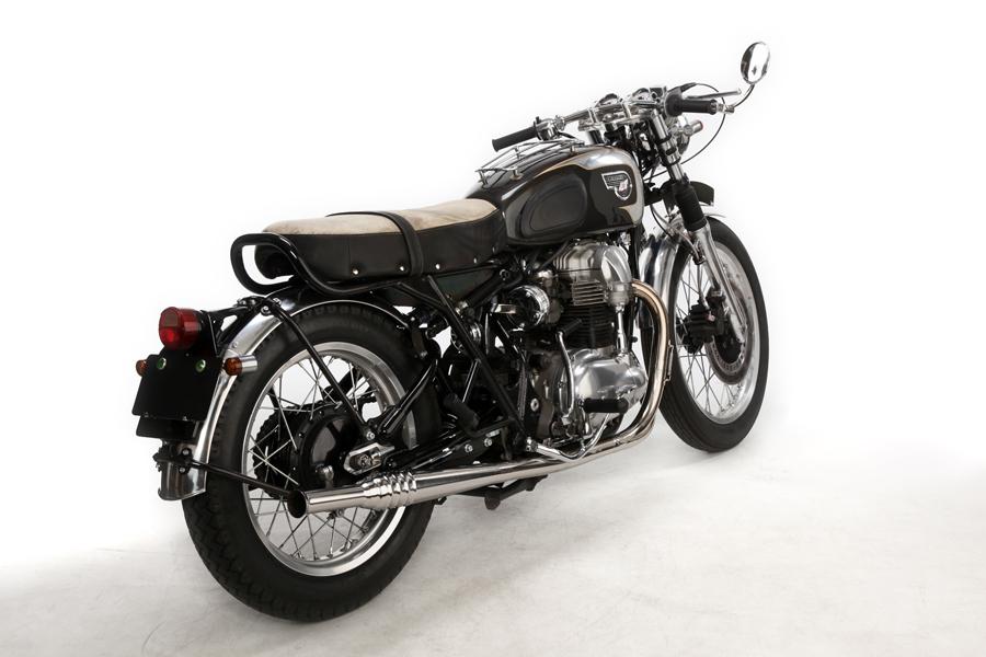 W650 W650-Custom_04
