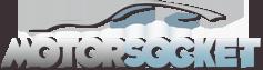 nouveau detecteur de radar Motorsocket-logo-1469619256