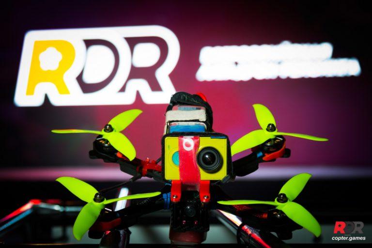 Гоночная выставка Motorsport Expo 2019 RDRFinal-117-768x512