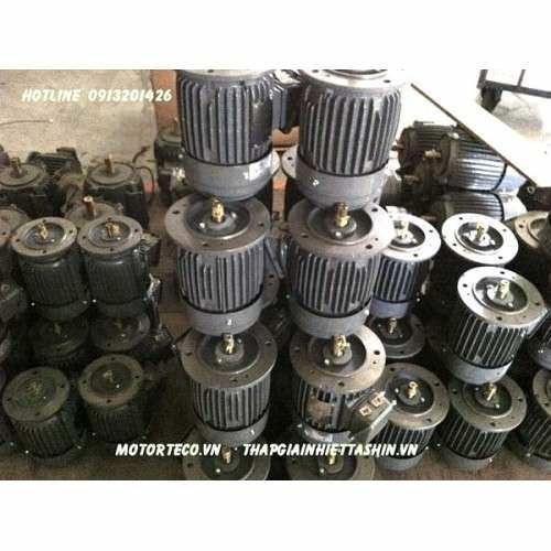 Động cơ teco mặt bích AESU 4p 3hp Dong-co-teco-AESU1S-4P-2HP-1-500x500