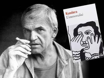 Vous lisez quoi en ce moment ? - Page 2 Milan-Kundera