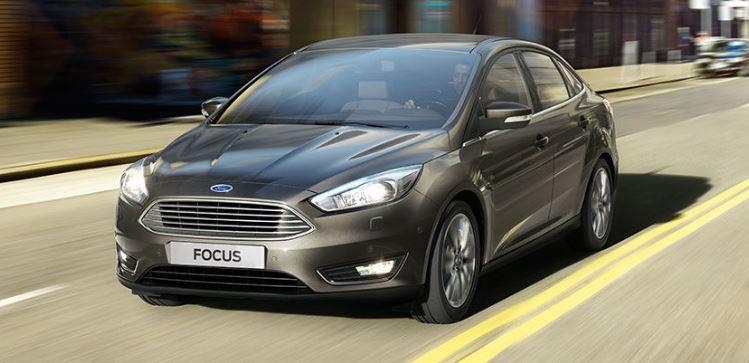 Sobre Ford Focus Sedan 2018 Novo-focus-sedan-2018