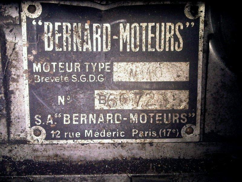 DOCS - BERNARD MOTEURS W110 IMG04191_20120423_1611