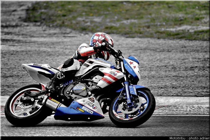 [Endurance] Essais Pré 24 heures du Mans (27 et 28 août 2013) - Page 2 003_09