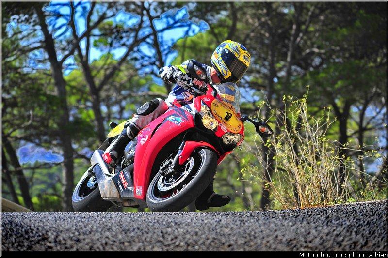 Courses sur route - Page 4 Mototour_2009_bouan_7