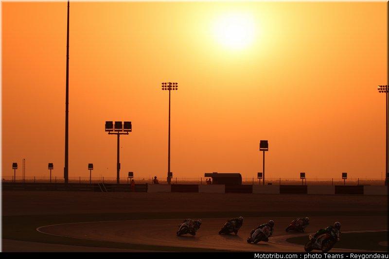 Championnat W.E Endurance. - Page 38 Sert_029_endurance_2012_qatar_doha_losail