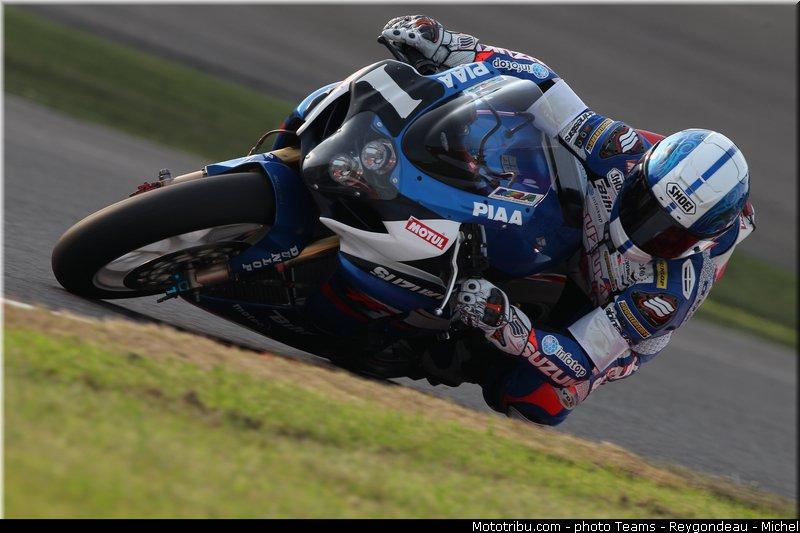 Championnat W.E Endurance. - Page 38 Sert_022_endurance_2012_japon_suzuka