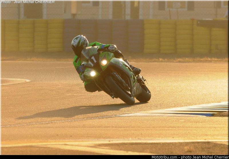 Championnat WEC Endurance - Page 2 0011_src_007_endurance_2012_france_24h_du_mans